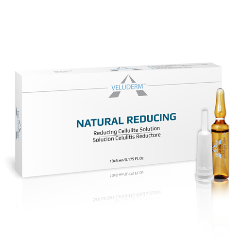 NATURAL REDUCING