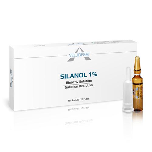 SILANOL 1%
