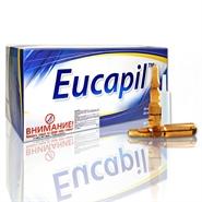 Препарат Эвкапил (30 ампул по 2мл.)