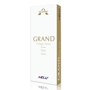 Grand - Collagen Thread