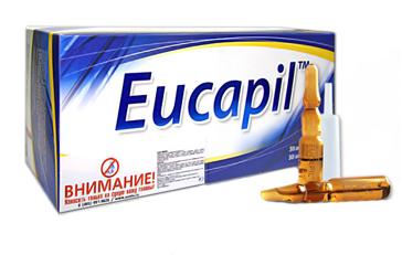 Эвкапил купить в упаковке