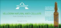 V_-NATURAL-ANTI-CELLULITE копия